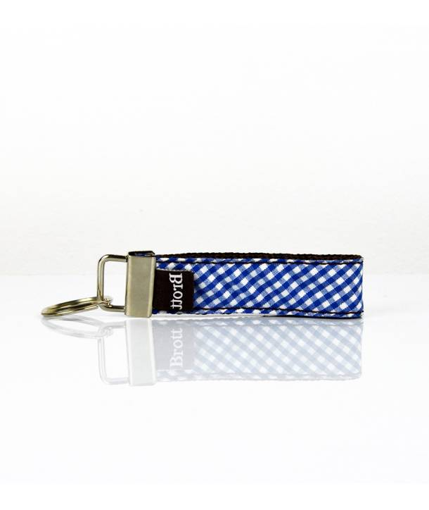 KEY RING TEXTURA TOSSA