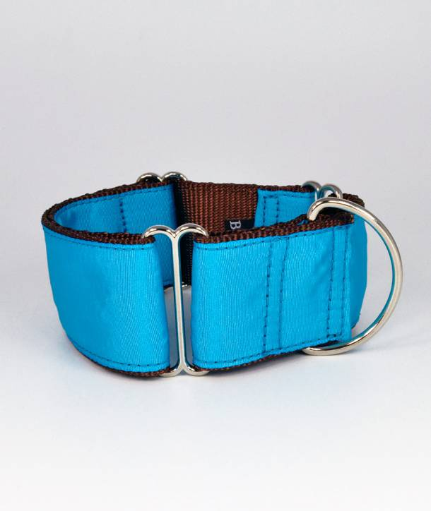 SOLID TURQUOISE