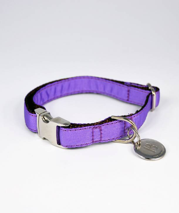 ID SOLID SOLID PURPLE
