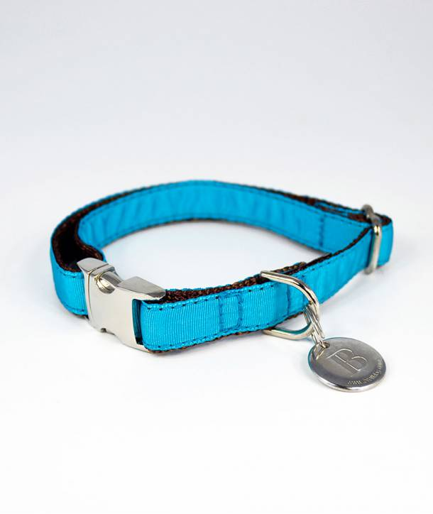 ID SOLID SOLID TURQUOISE
